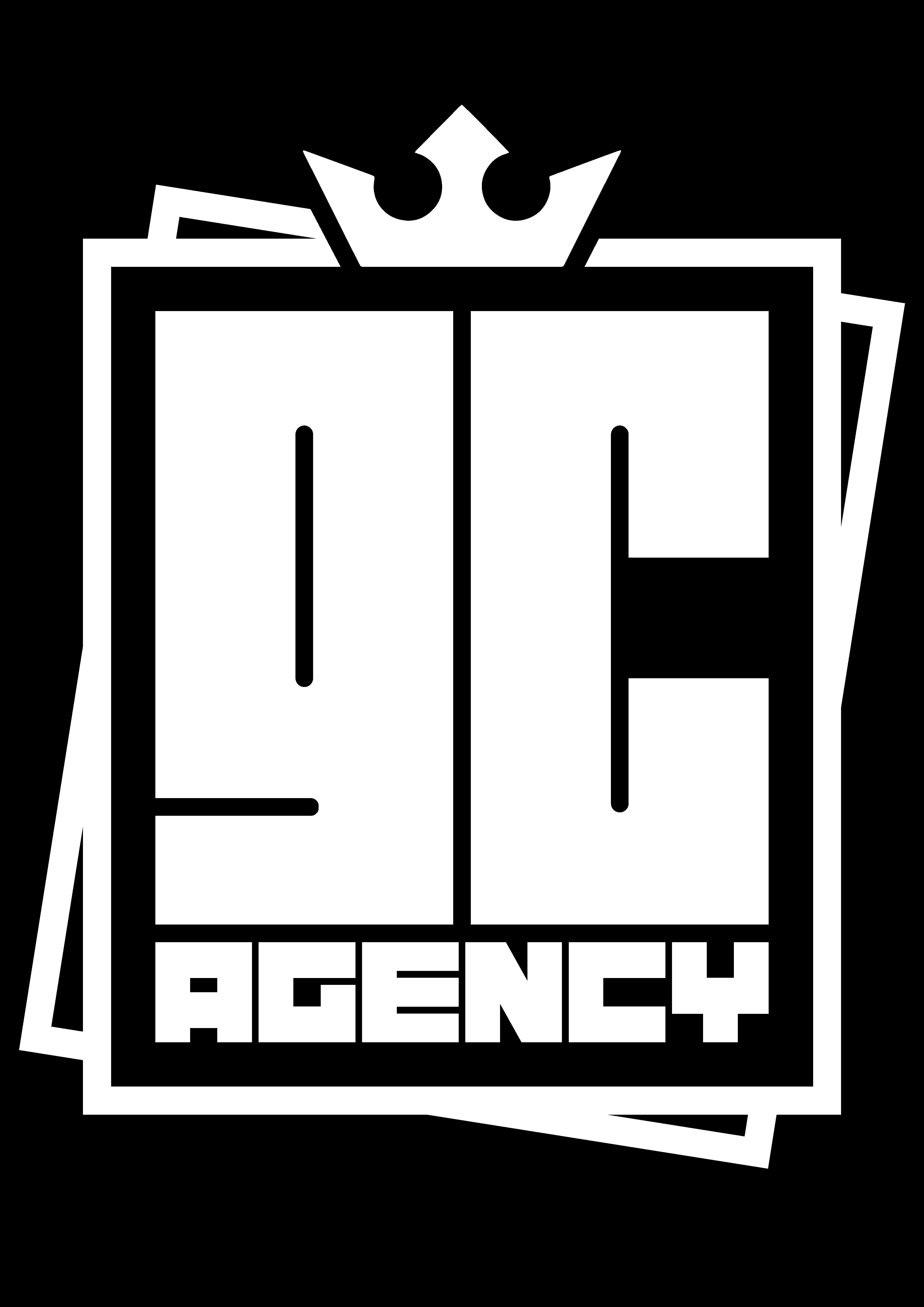GC Agency